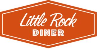 Little Rock Diner